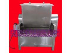 BX系列自动化牛肉馅搅拌机器