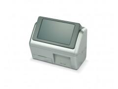 CGT-3100 免疫定量分 析仪(干式化学分析仪) 供应