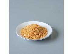 厂家直销蒜酥油炸蒜酥潮汕风味蒜蓉油炸蒜头酥厂家直销质量保证