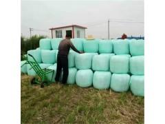 牧草膜产品用途 青贮牧草膜 专用薄膜青储