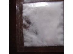 供应食品级乳糖醇