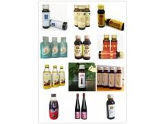 胶原蛋白饮品代加工OEM生产厂家