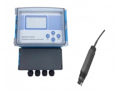 YR-7000在线余氯检测仪