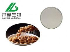 纳豆激酶 2000FU-20000FU 食品添加剂系列