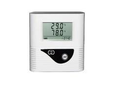 食品车间温湿度记录仪MH-TH01杭州迈煌科技供应
