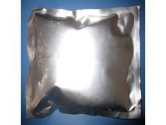 供应食品级双乙酸钠