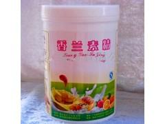 香兰素食品级 增味剂 矫味剂 香草醛