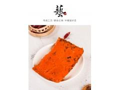 蜀县串根香火锅底料四川老火锅串串香火锅底料450克