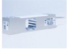 PW2DC3/18KG高动态称重传感器
