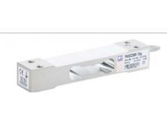 PW6CMR/10KG单点称重传感器