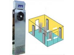 科朝达:醒发箱、醒发室、发酵房控制器、醒发房主机
