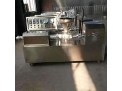 仿手工豆皮机质保 五香豆腐皮千张机小型家用xy1