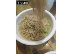 野生竹笋绿色食品味道脆又鲜厂家产地直供