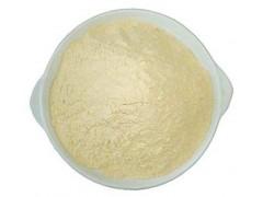 供应食品级蔗糖酶