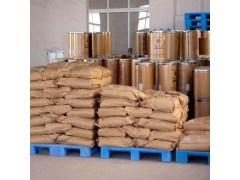 秋之润现货供应食品级瓜尔豆胶 1kg起订