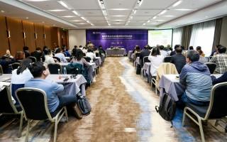 国内外食品安全风险预警和风险交流