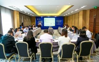 干酪產業發展及其發酵菌種標準技術研討會