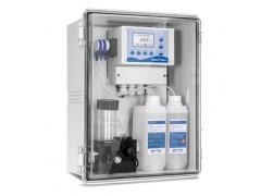 PACON 2500--饮用水比色法余氯分析仪-进口品牌