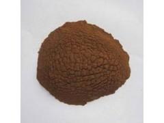 秋之润供应食品级酱油粉 1kg起订