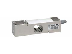 单点称重传感器 PW10AC3/250KG