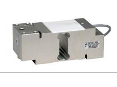 PW12CC3/150KG单点称重传感器
