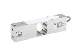 PW15BC3/20KG通用称重传感器系列