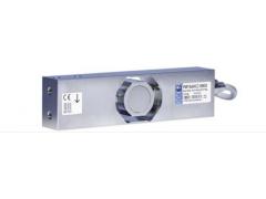 PW15 A HC3/20KG单点称重传感器