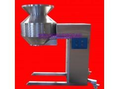BLP1500型优质土豆波浪片切割机