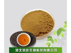 厂家直销茶黄素使用说明报价添加量用途