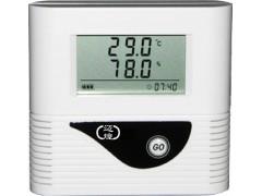 药店温湿度记录仪价格惊喜