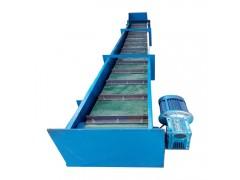 煤粉输送机变频调速 板式给料机xy1