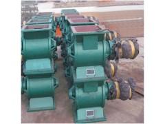 反正转卸料器耐高温 灰斗卸料装置xy1