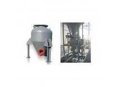 脉冲除尘型粉煤灰输送机质保 粉煤灰输送机广泛用于农业xy1