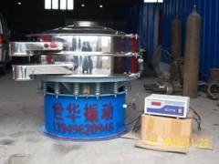 全国供应超声波发生器,质量保证
