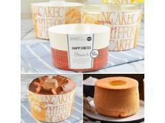 蛋糕模具美国食品接触材料测试