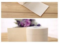 竹纤维纸欧盟食品级检测