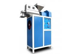 多功能米粉机生产厂家就选晟锋牌米粉机械设备