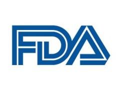 需向FDA登记的企业