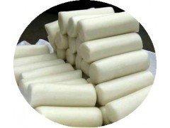 自熟米豆腐机米制粑粑机年糕机