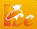 第十四届中国成都烘焙展览会
