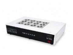 YR-12B  COD恒温加热器消解仪