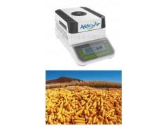 玉米快速测水仪应用及说明