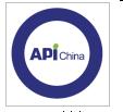 CHINA-PHARM第二十三届中国国际医药(工业)展览会暨技术交流会