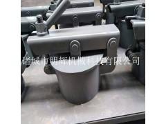 常压快开手孔DN150碳钢HG/T21533-2005标准