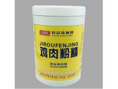 食用上可佳 鸡肉粉精 SKJ6045产品说明和应用比例