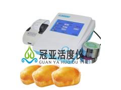 糕点水分活度仪技术型号标号