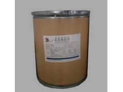 食用瑞普 葡萄糖酸锌 营养强化剂产品说明和应用比例
