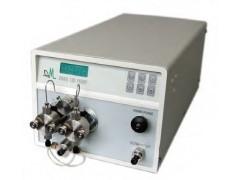 加氢催化剂评价装置选择康诺CoMetro高压恒流输液泵
