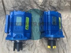 ACE038K3NTBP螺杆泵ACE025L3NVBP修理