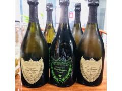 唐培里侬香槟王专卖店【上海专卖店】地址